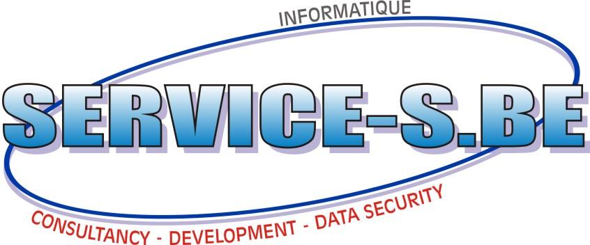 logo_service-s_rvb_96_dpi.jpg